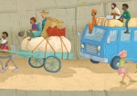 Children's_illustration_donkey_cart_van.jpg