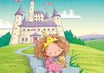 Princess_castle.jpg