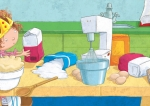 Princess_kitchen-2.jpg