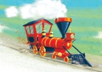 Train_red.jpg
