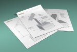 tech-drawings-511-x-347