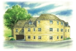 oundle-flats-high-res-scan-1b