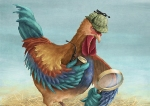 Fowl_Play_colour_small_600px