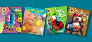 childrens book illustrator on Amazon